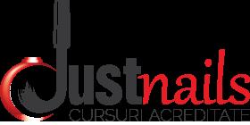 Just Nails – Cursuri acreditate unghii Bucuresti