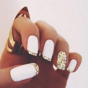 Cursuri de unghii