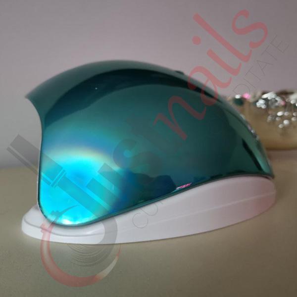 lampa led model nou