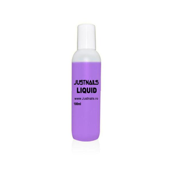 Lichid acrilic