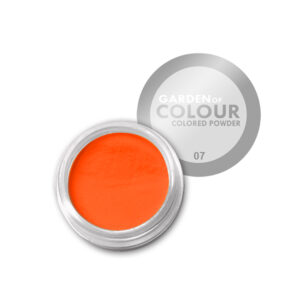 acril color