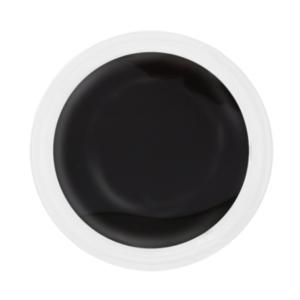 Gel Color Base One Black Jack 5ml