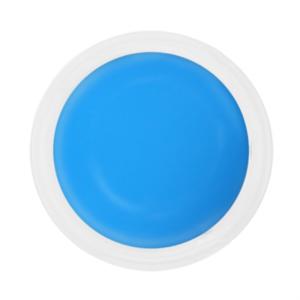 Gel Color Base One Blue Lights 5ml
