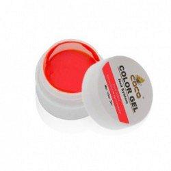 Gel Color Gdcoco 5ml - 101