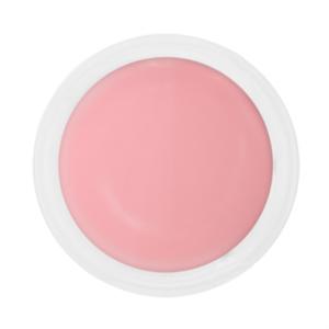 Gel Color Base One Balerina Pink 5ml