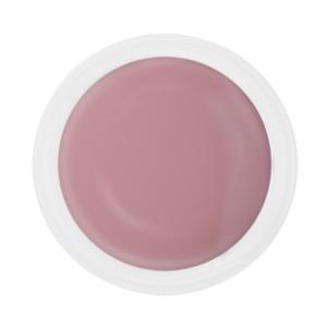 Gel Color Base Flaming Pink 5ml - 11