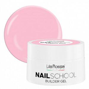 Gel Lila Rossa Nailschool French Pink 15ml