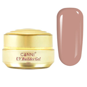 Gel Constructie Canni Cover Pink 15g